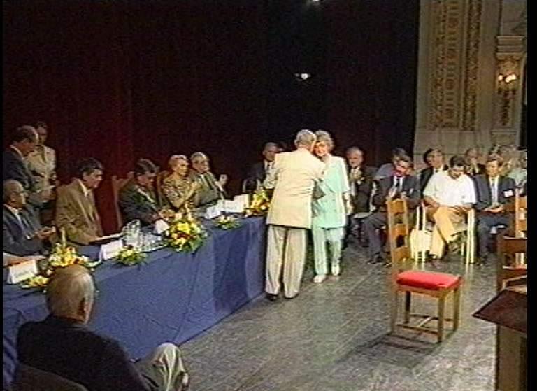 2000-08-16-budapest-szeged-debrecen-pecs-19