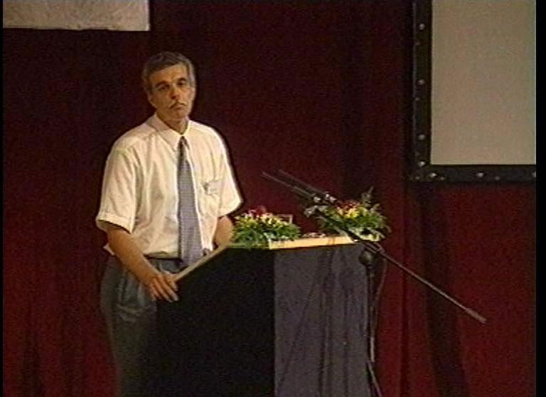 2000-08-16-budapest-szeged-debrecen-pecs-20