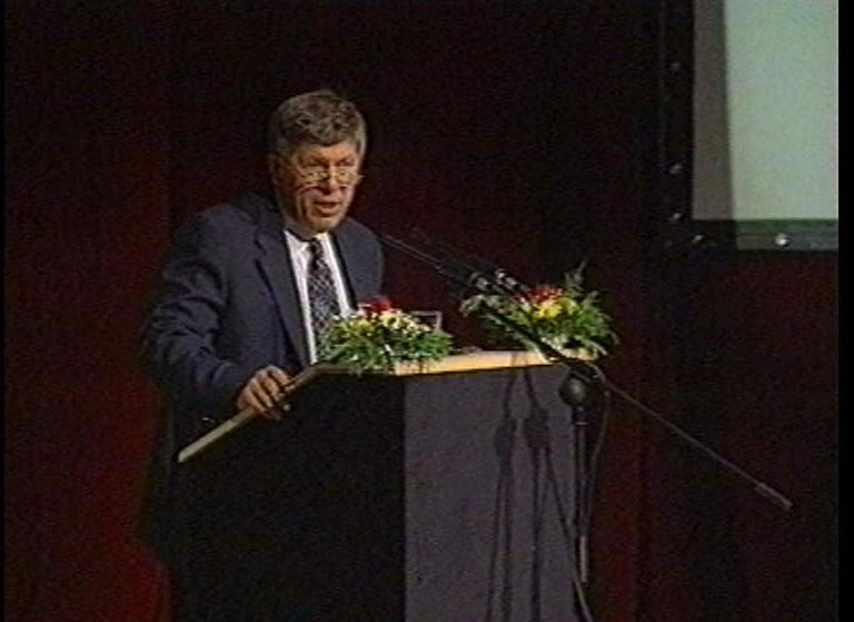 2000-08-16-budapest-szeged-debrecen-pecs-21