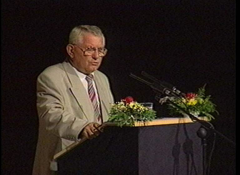 2000-08-16-budapest-szeged-debrecen-pecs-22