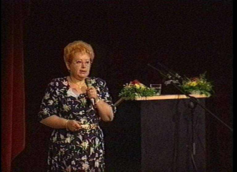 2000-08-16-budapest-szeged-debrecen-pecs-24
