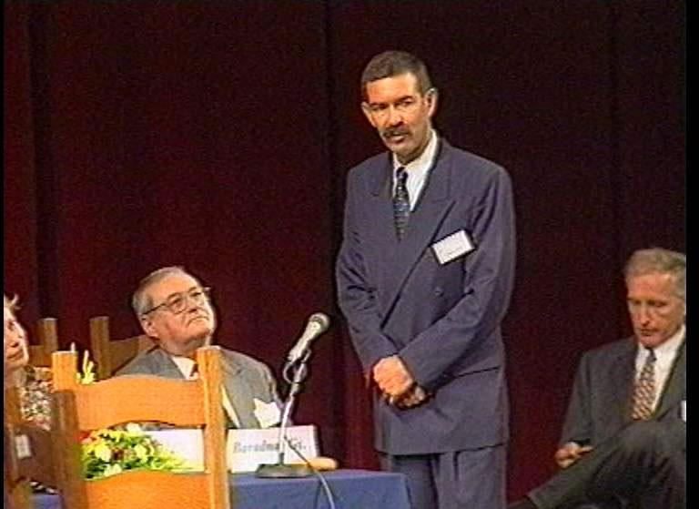 2000-08-16-budapest-szeged-debrecen-pecs-25