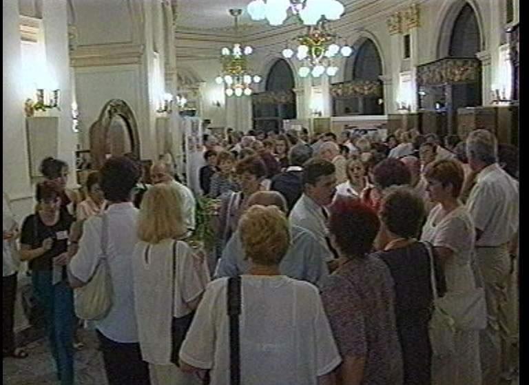 2000-08-16-budapest-szeged-debrecen-pecs-26