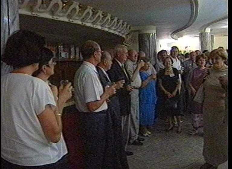 2000-08-16-budapest-szeged-debrecen-pecs-27