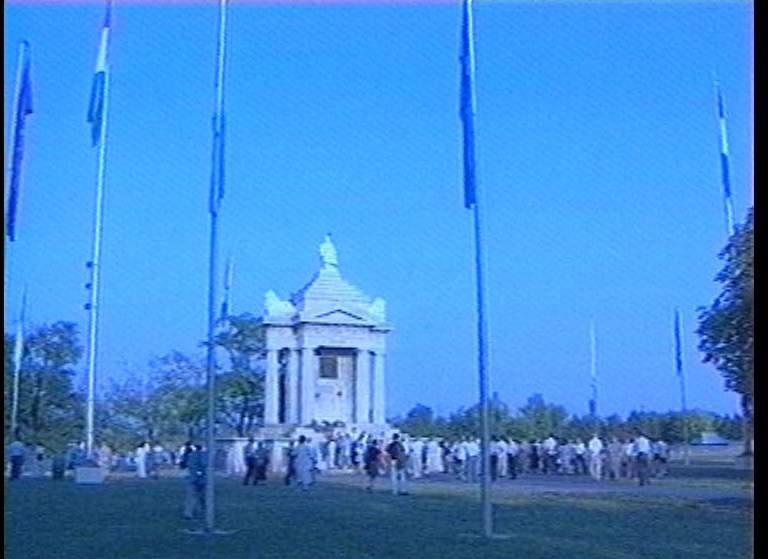 2000-08-16-budapest-szeged-debrecen-pecs-28