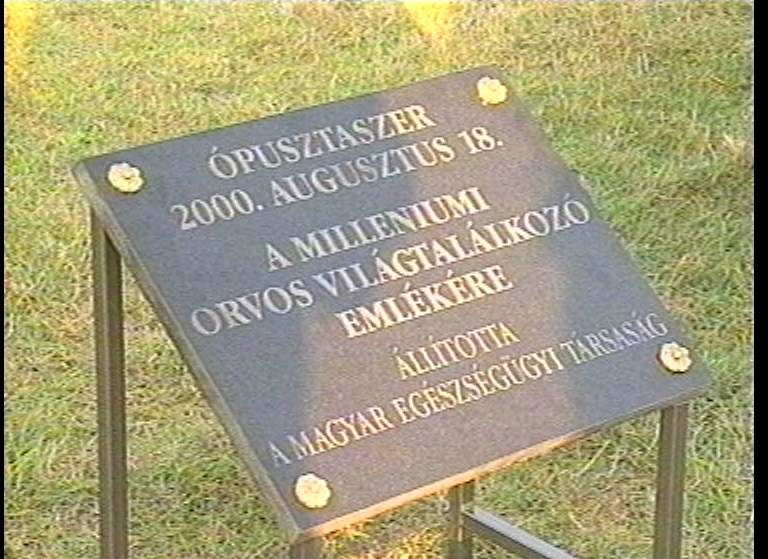 2000-08-16-budapest-szeged-debrecen-pecs-29