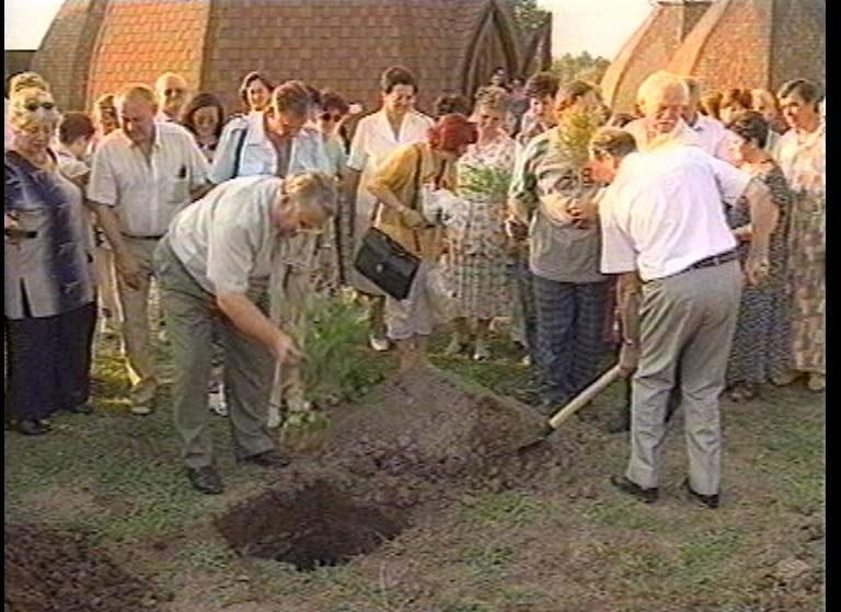 2000-08-16-budapest-szeged-debrecen-pecs-30