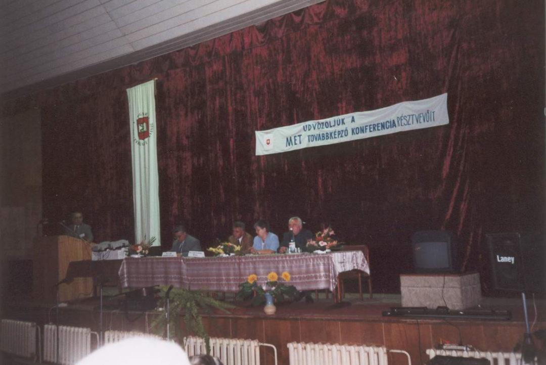 2000-09-15-munkacs-05