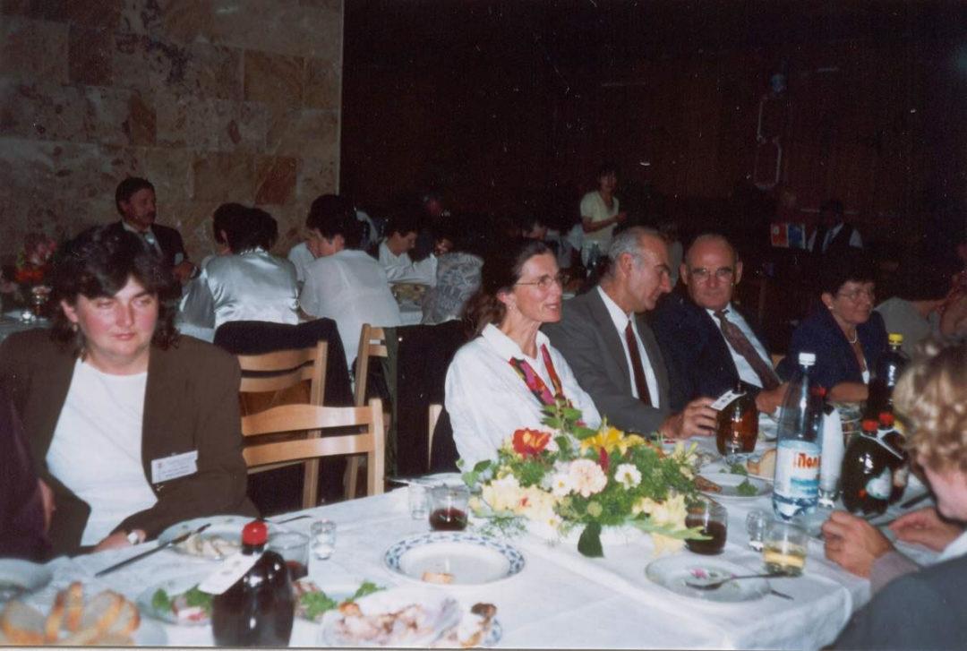 2000-09-15-munkacs-15