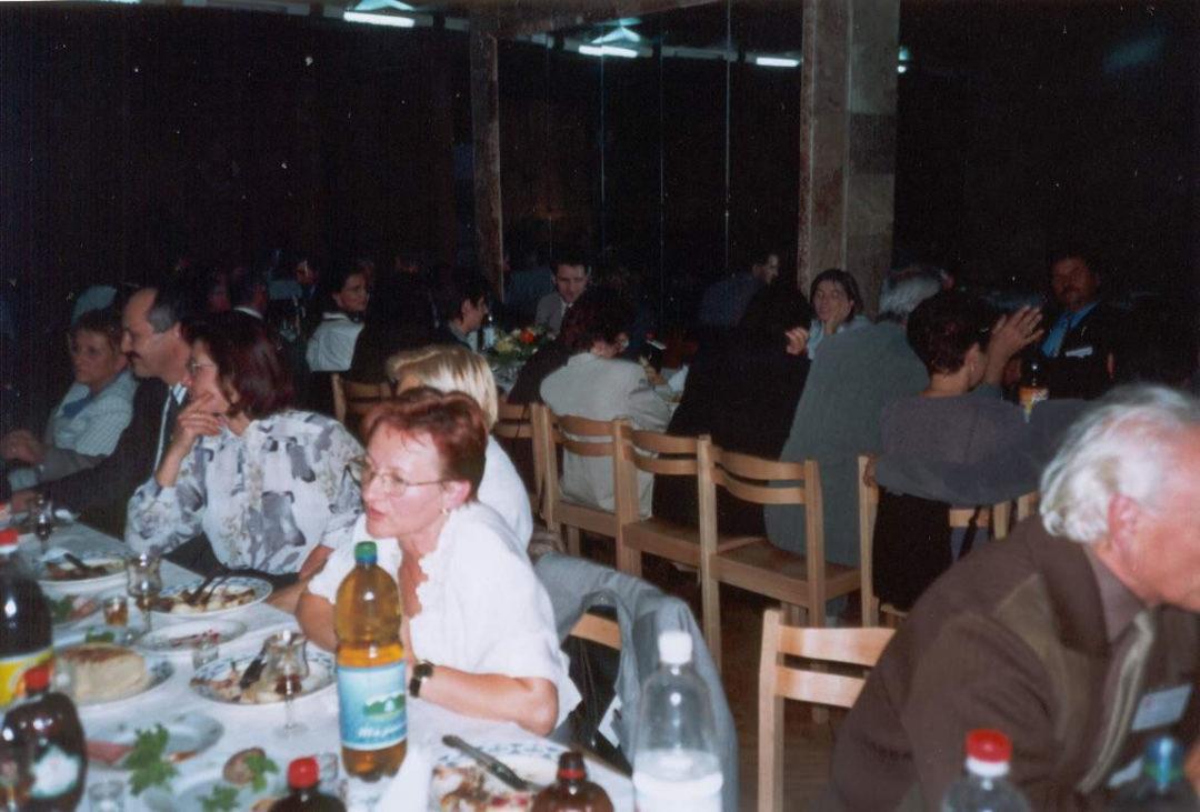 2000-09-15-munkacs-19