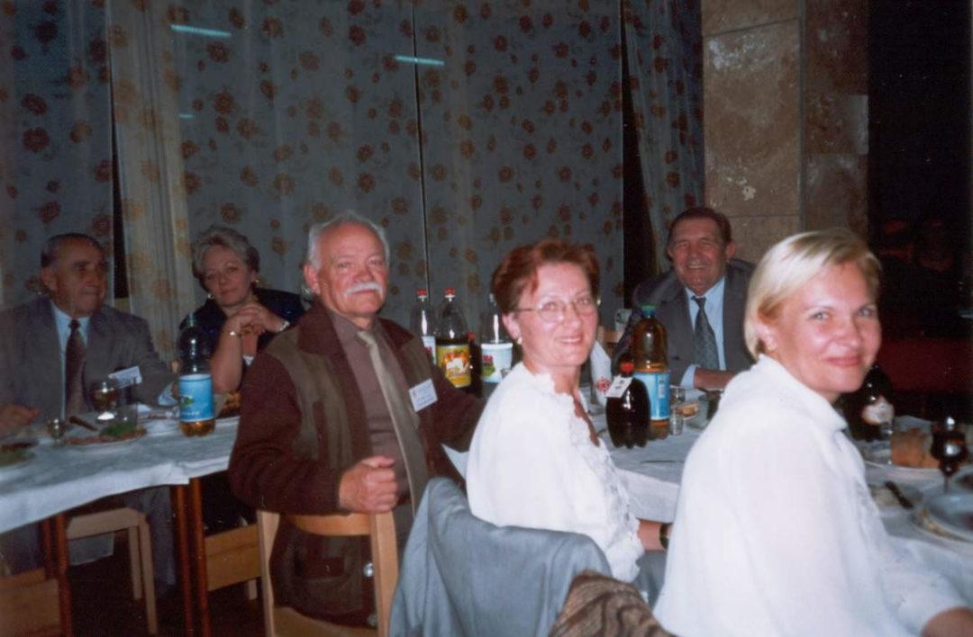 2000-09-15-munkacs-32