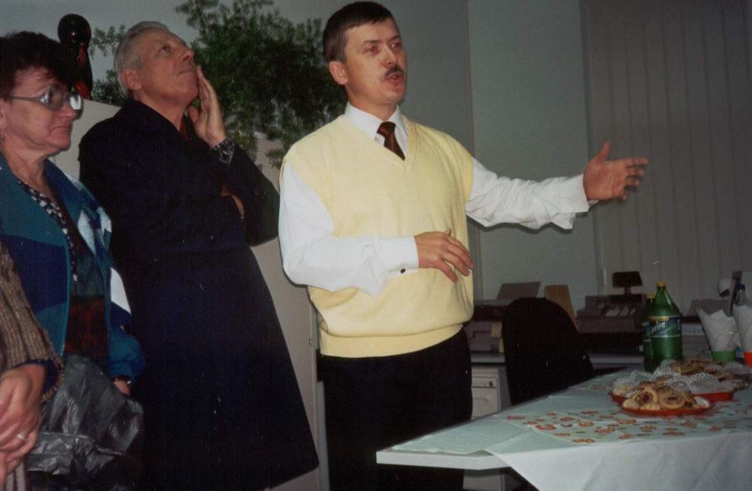 2000-09-15-munkacs-46