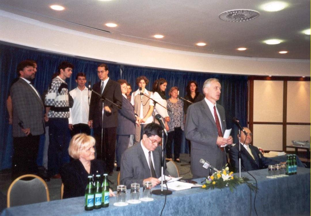 2000-10-07-budapest-03