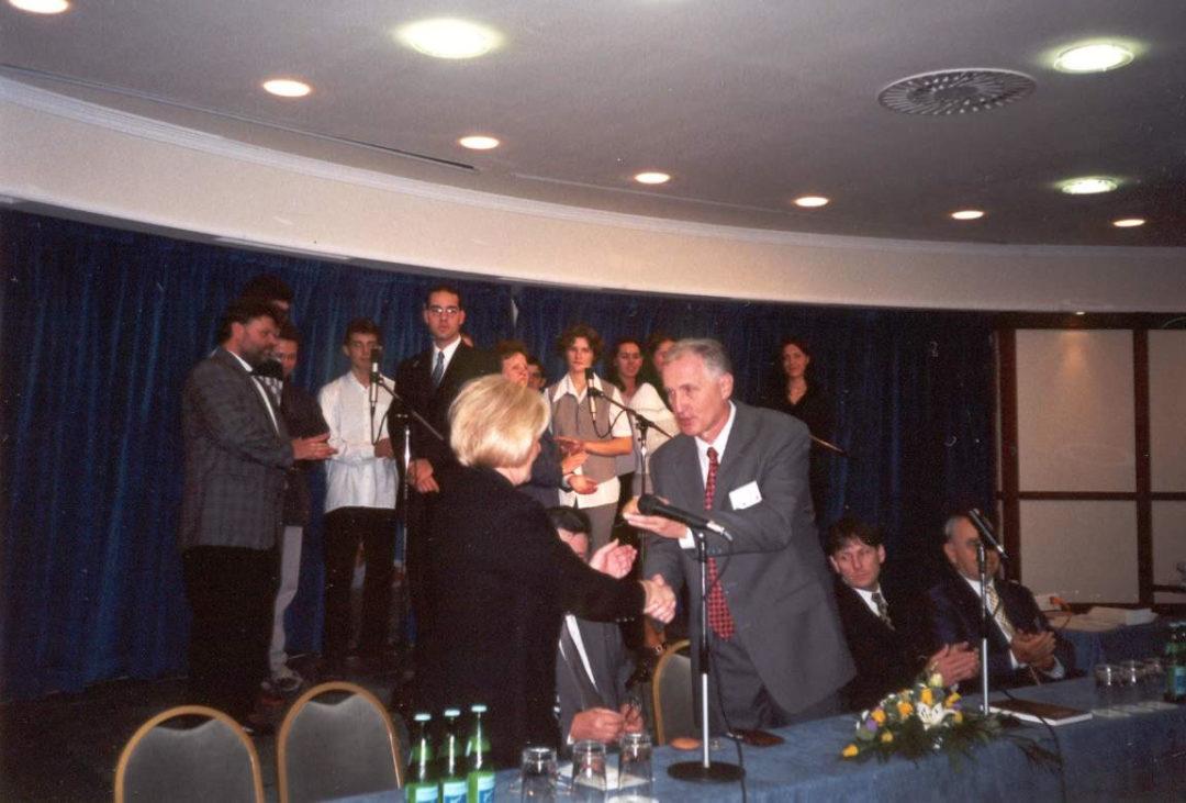 2000-10-07-budapest-04