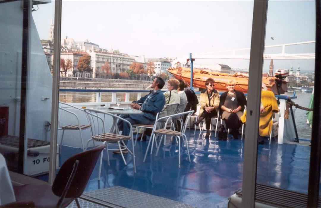 2000-10-07-budapest-08