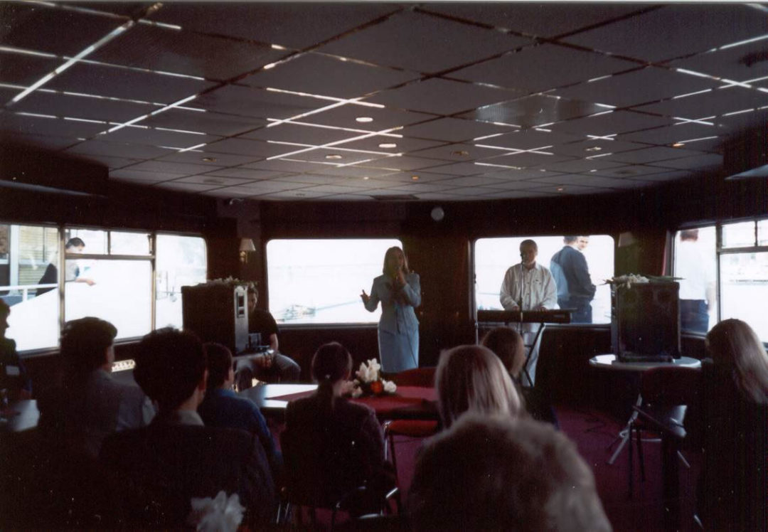 2000-10-07-budapest-09