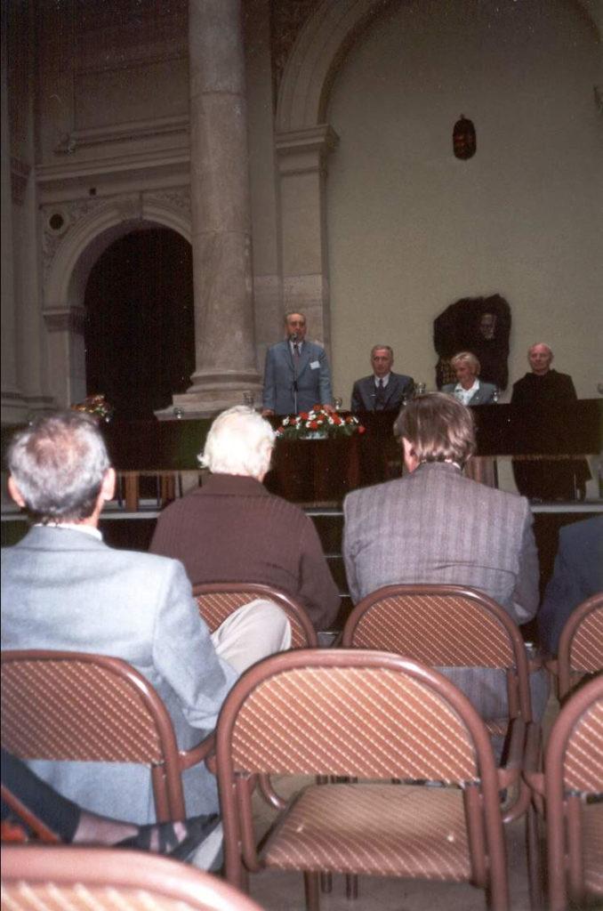 2000-10-07-budapest-14