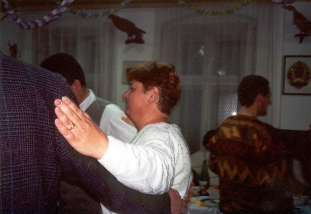 2000-11-10-kishegyes-04