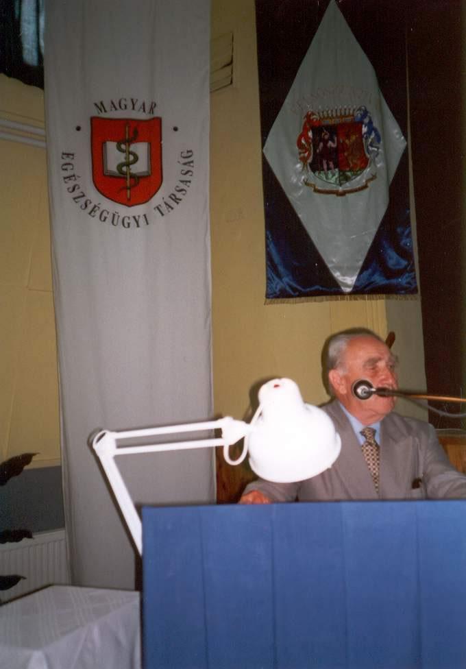 2001-06-15-felsoszentivan-04