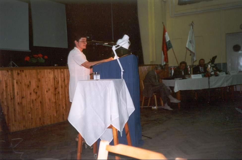 2001-06-15-felsoszentivan-05