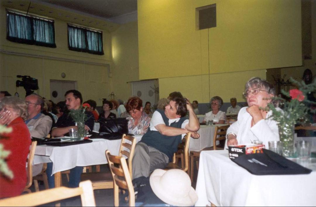 2001-06-15-felsoszentivan-07