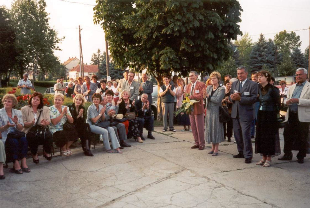 2001-06-15-felsoszentivan-08