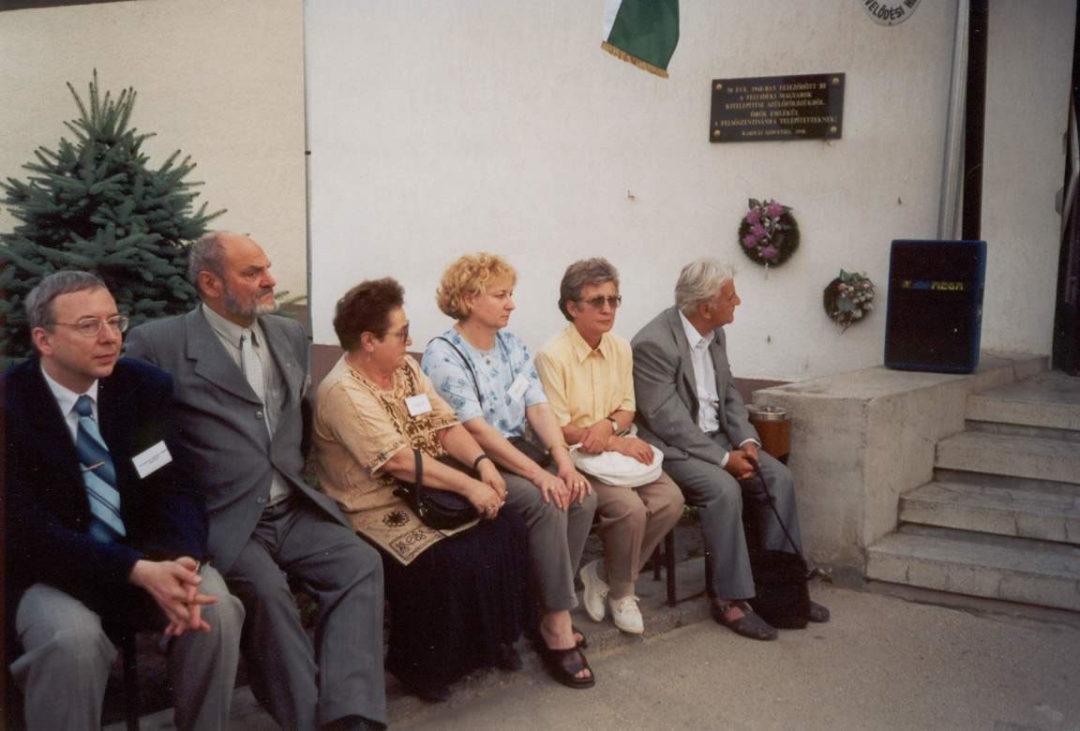 2001-06-15-felsoszentivan-09