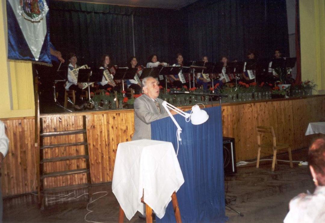 2001-06-15-felsoszentivan-13