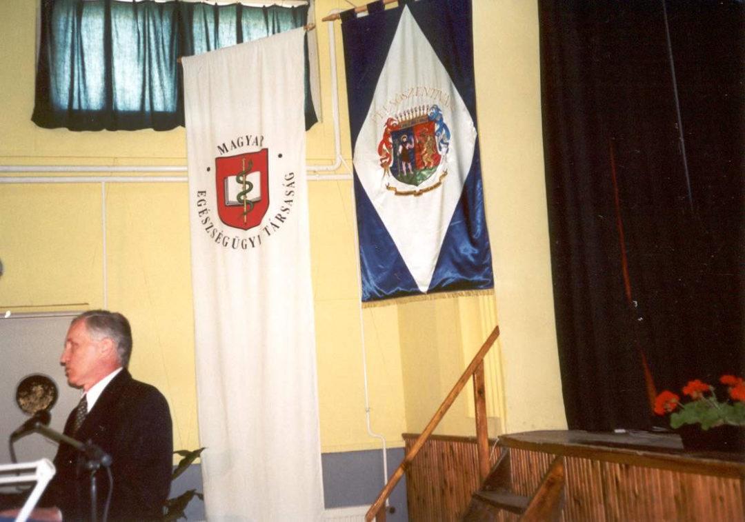 2001-06-15-felsoszentivan-14