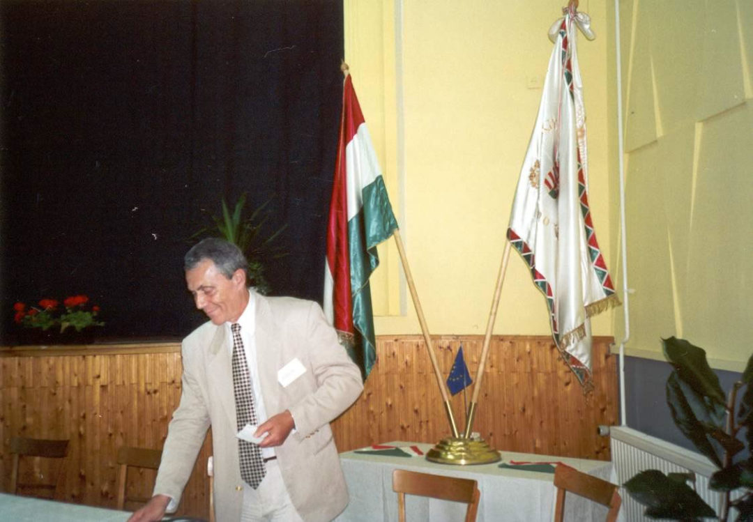 2001-06-15-felsoszentivan-18