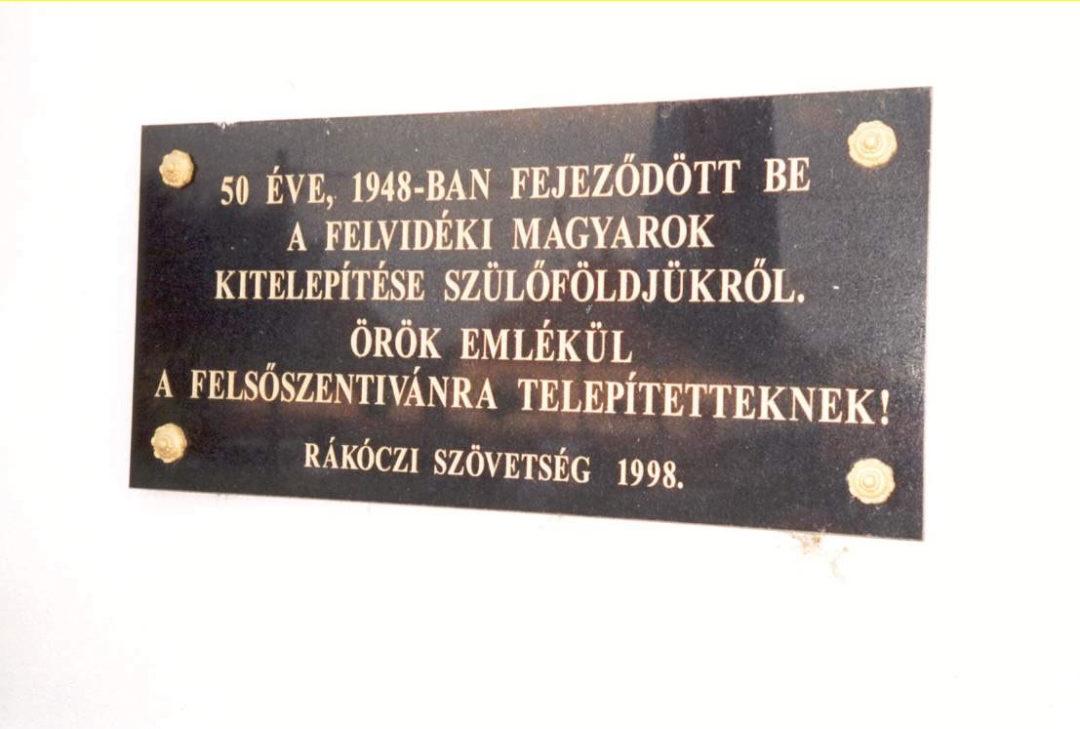 2001-06-15-felsoszentivan-20