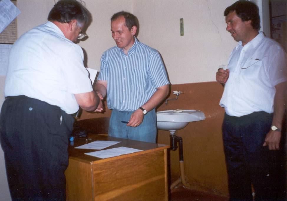 2001-07-01-sarosoroszi-01