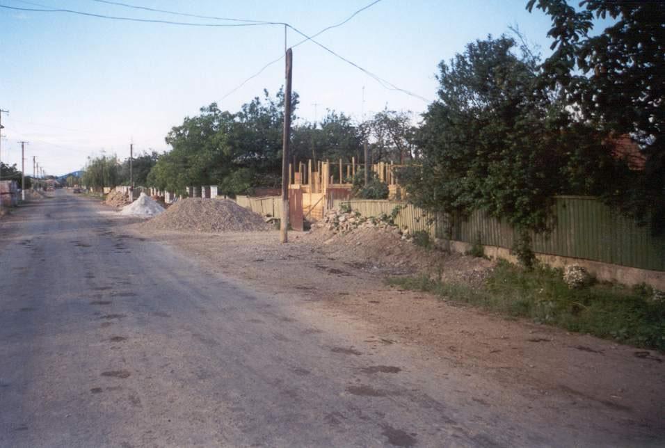 2001-07-01-sarosoroszi-02