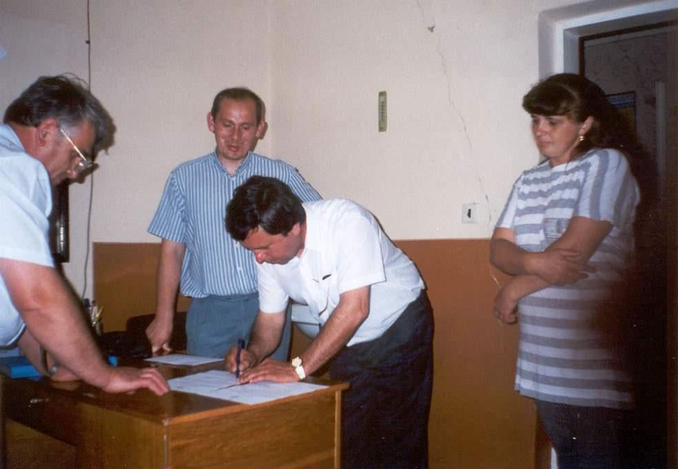 2001-07-01-sarosoroszi-03