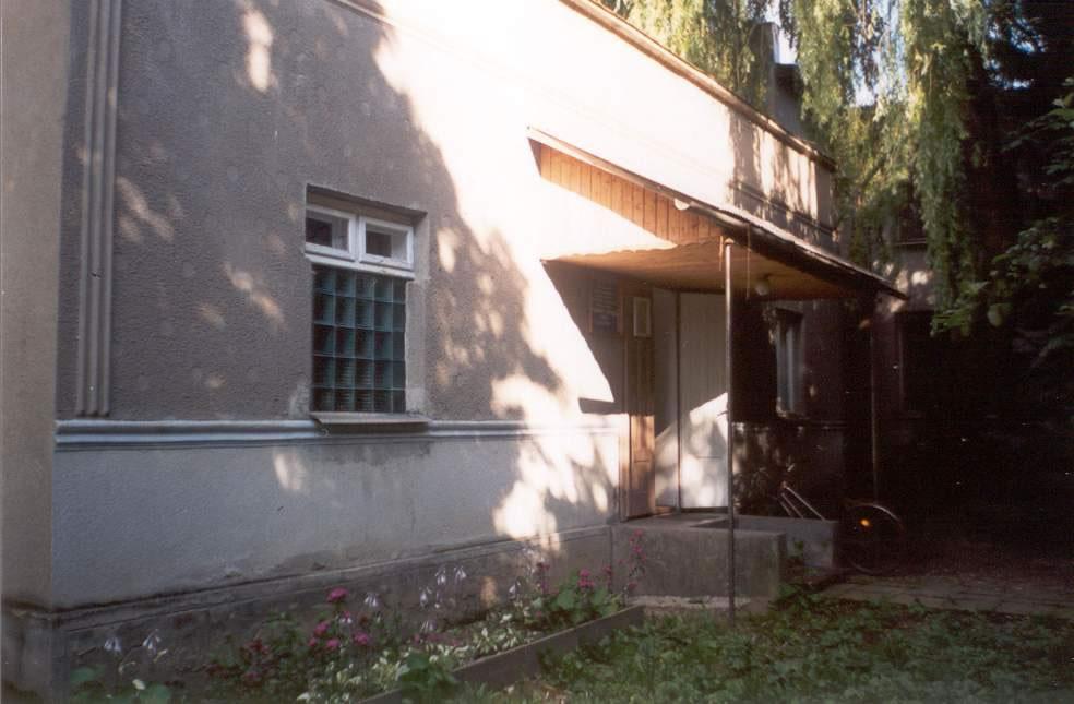 2001-07-01-sarosoroszi-04