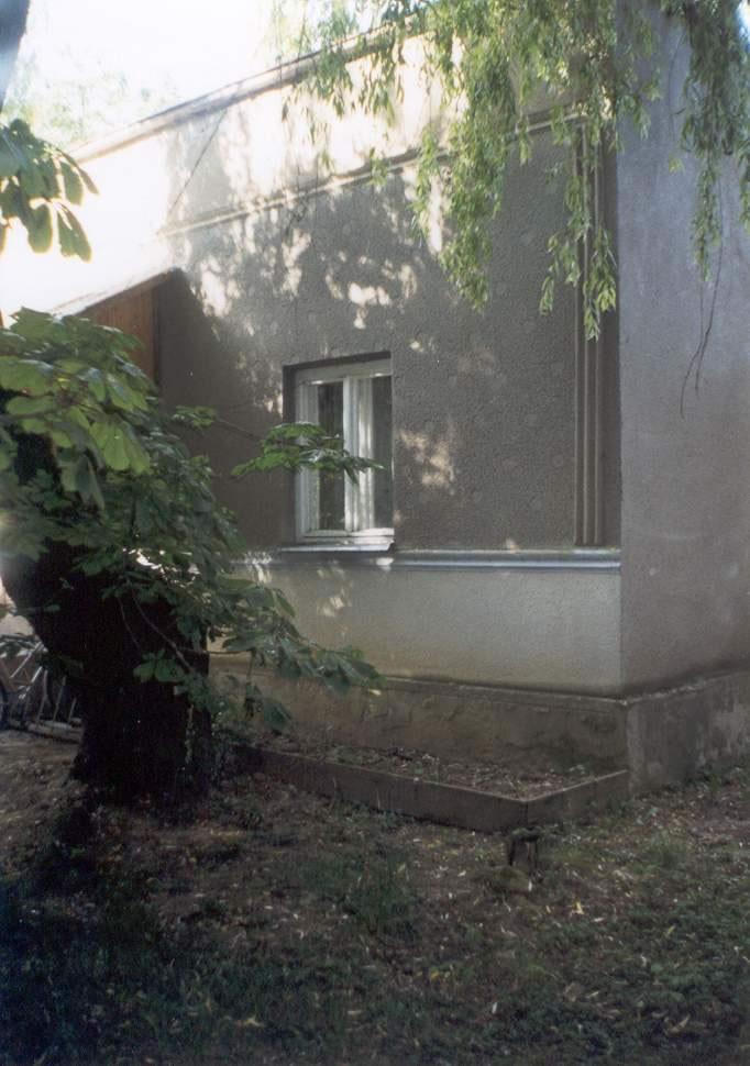 2001-07-01-sarosoroszi-05