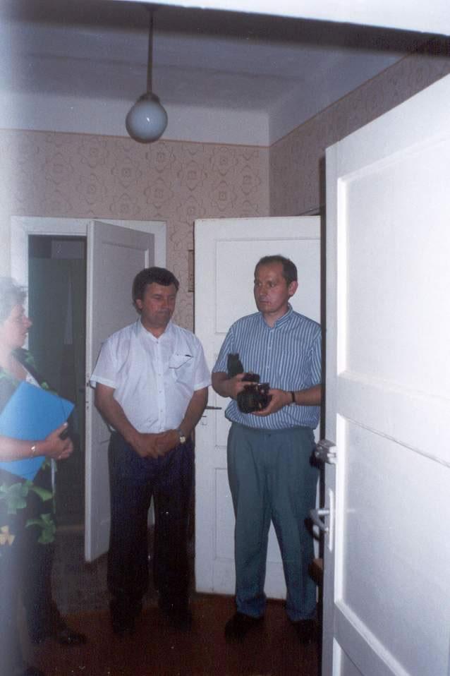 2001-07-01-sarosoroszi-06