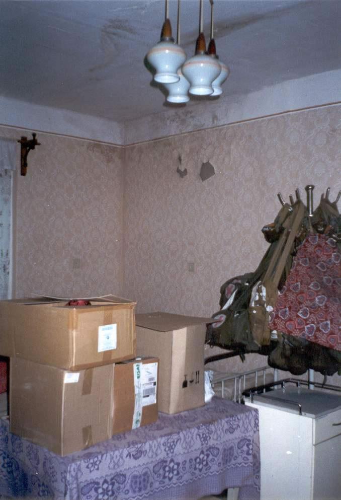 2001-07-01-sarosoroszi-07