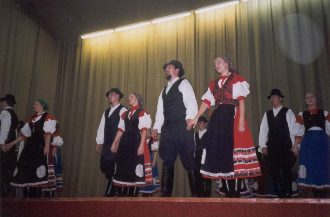 2001-09-27-bacs-topolya-pannonia-01