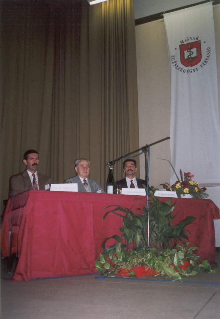 2001-09-27-bacs-topolya-pannonia-02