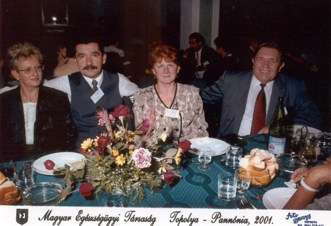 2001-09-27-bacs-topolya-pannonia-04