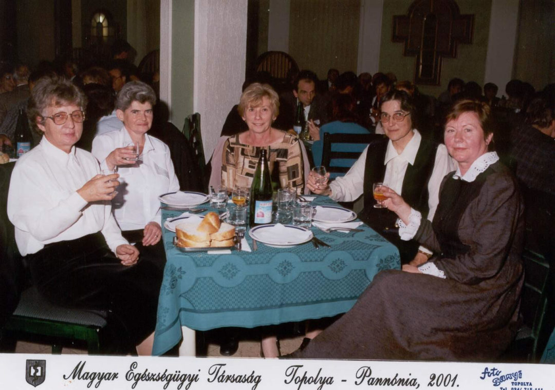 2001-09-27-bacs-topolya-pannonia-05