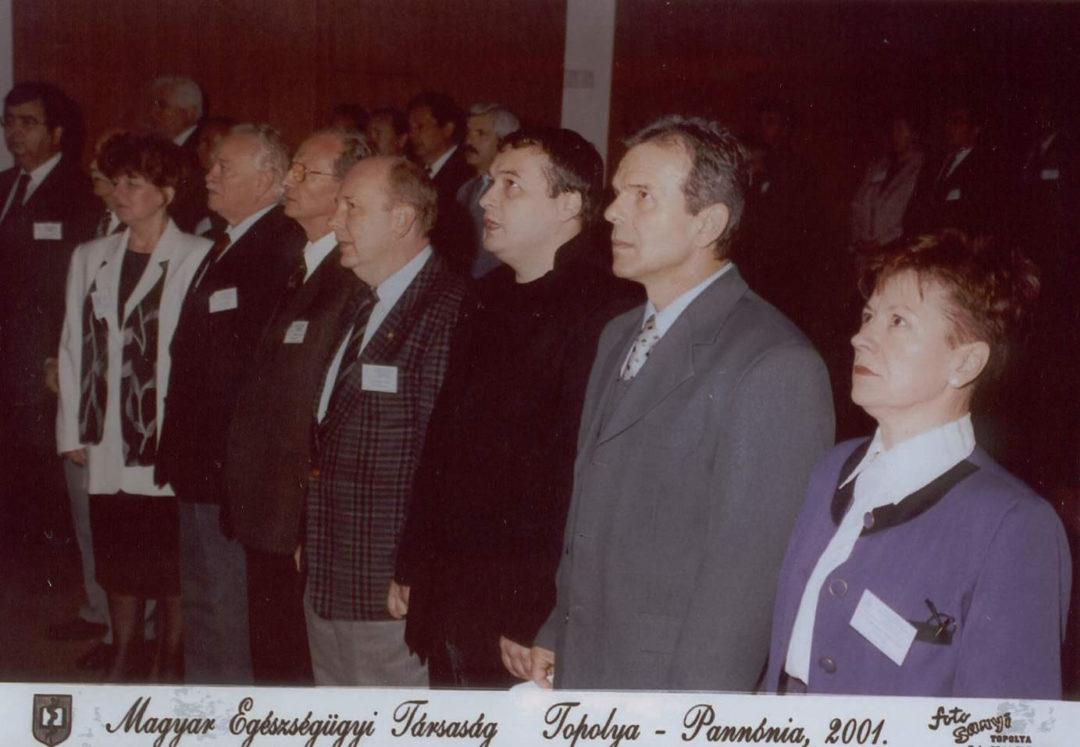 2001-09-27-bacs-topolya-pannonia-06