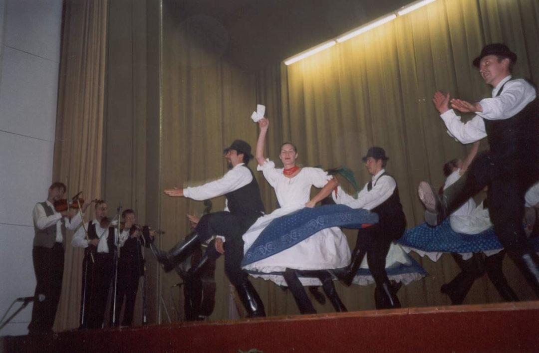 2001-09-27-bacs-topolya-pannonia-07