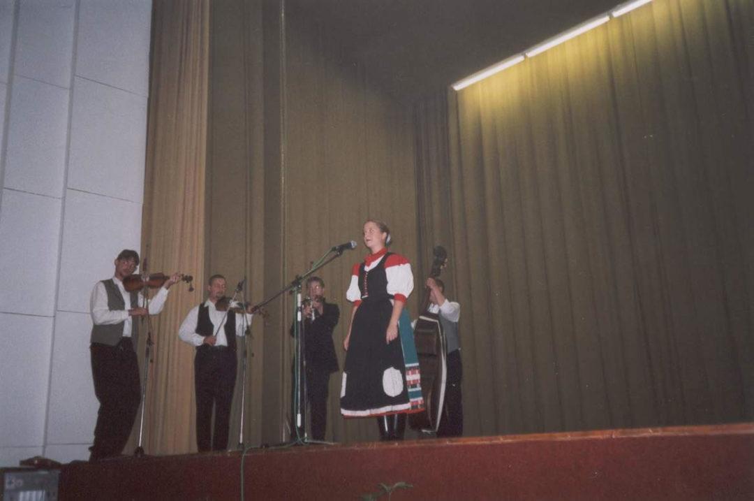 2001-09-27-bacs-topolya-pannonia-08