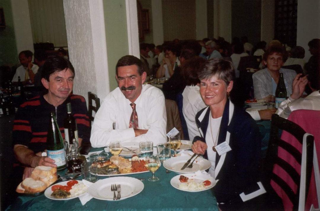 2001-09-27-bacs-topolya-pannonia-10