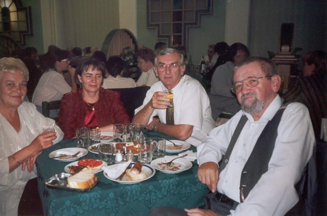 2001-09-27-bacs-topolya-pannonia-12