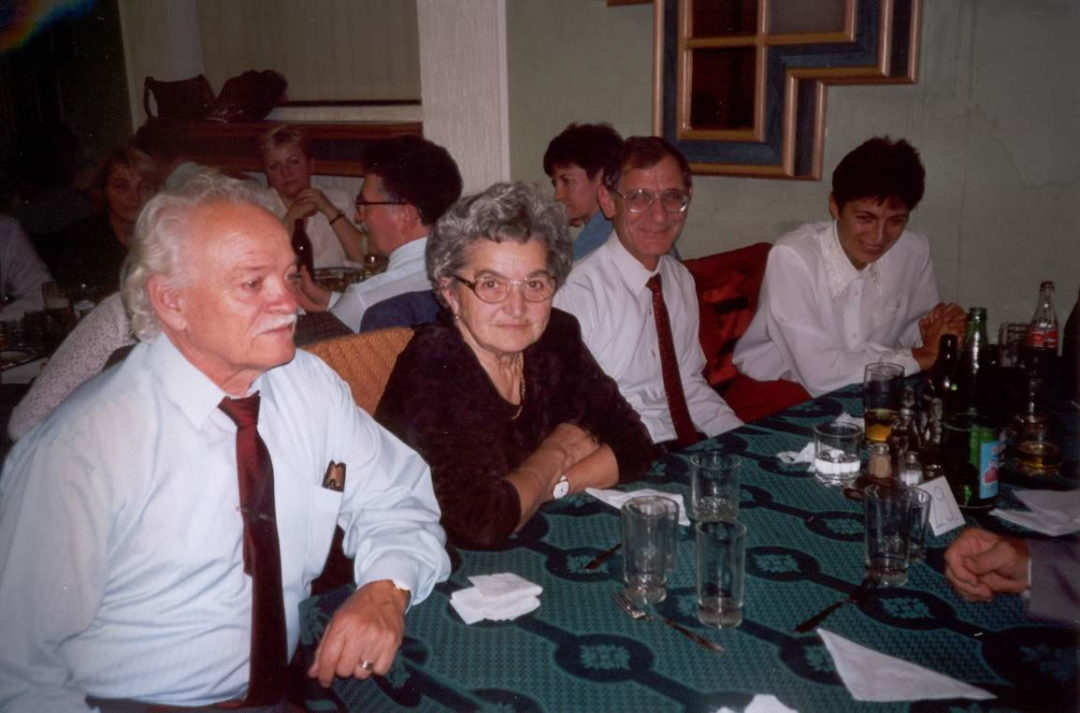 2001-09-27-bacs-topolya-pannonia-13