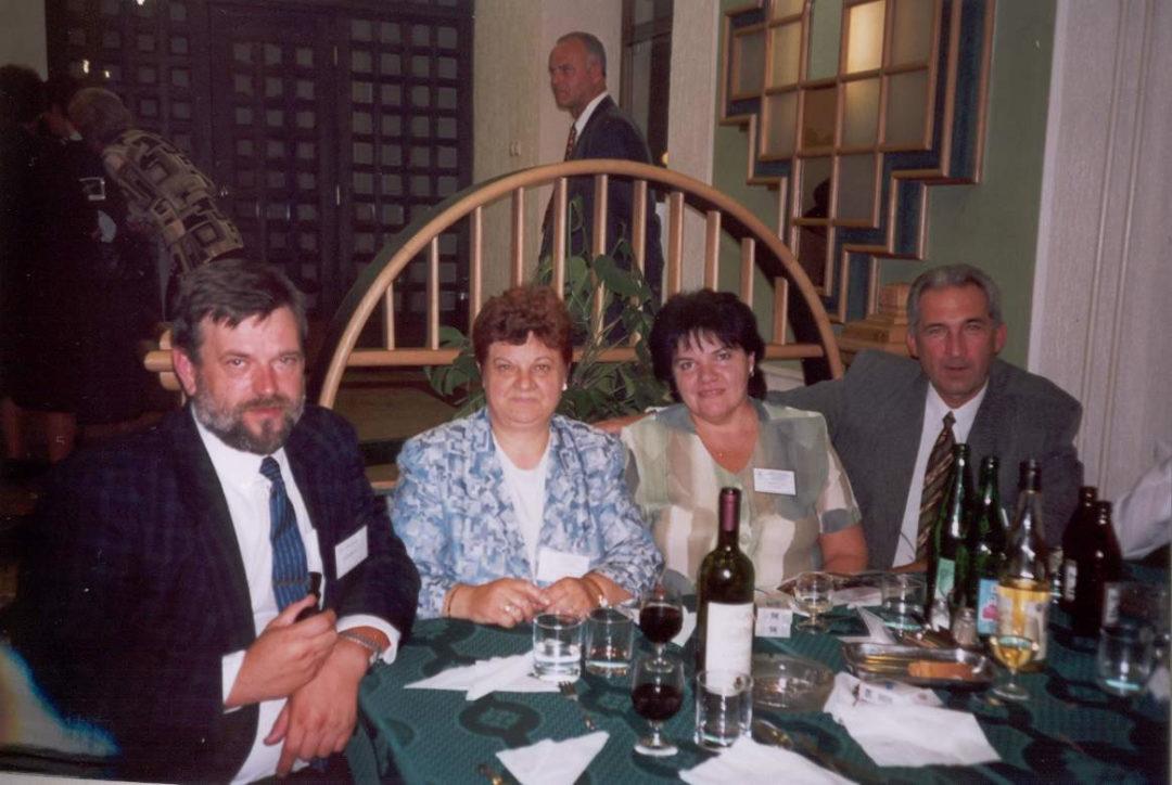 2001-09-27-bacs-topolya-pannonia-14