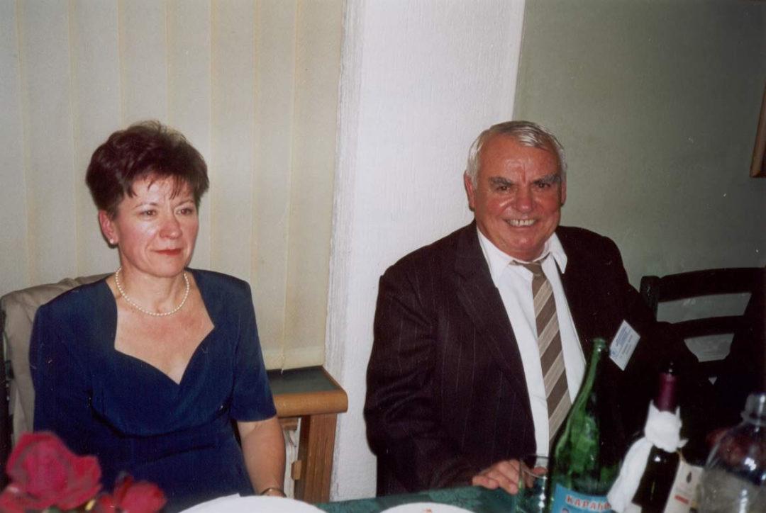 2001-09-27-bacs-topolya-pannonia-15